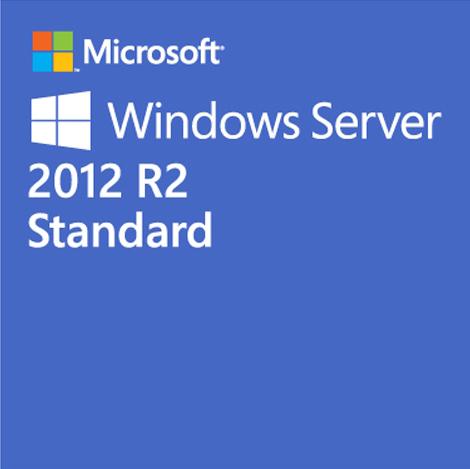 Превращаем Windows Server 2012r2 в Windows 8.1 для использования в домашних условиях.
