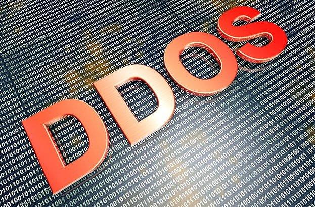 Последствия DDos атаки при уязвимом bash