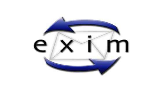 Exipick — работа с сообщениями в exim