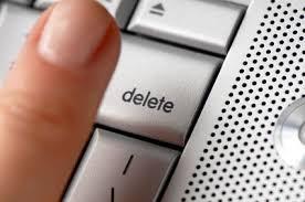 Удалить файлы старше N дней в Windows