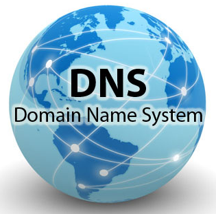 Обратная зона днс в связке Windows Server Primary(master) DNS and Linux Secondary(slave) DNS