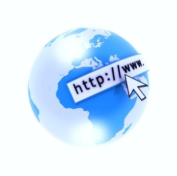 Минимум два способа как ограничить доступ к веб ресурсу