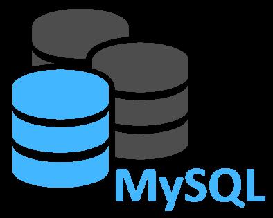 Создать пользователя Mysql с правами root