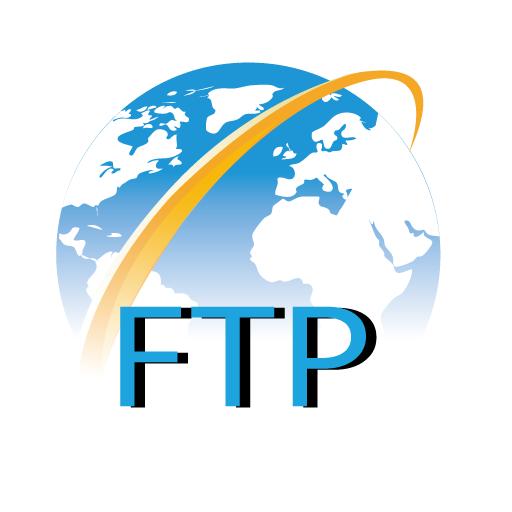 Настроим ftp сервер на платформе Ubuntu в 5 шагов