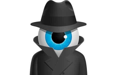 Включения прокси-сервера через групповые политики windows в 10 шагов