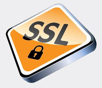 Бесплатный ssl сертификат от Let's Encrypt